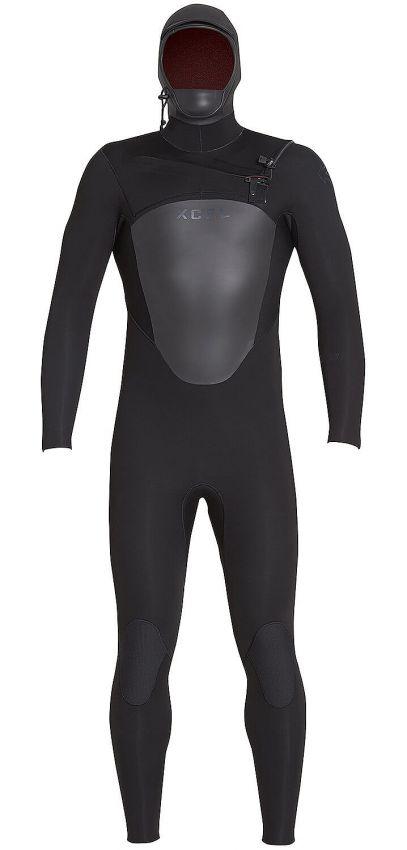image xcel-axis-x-5-4-hooded-wetsuit-jpg