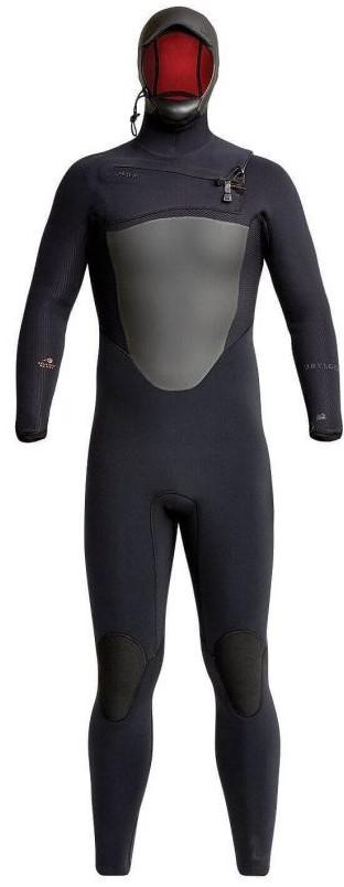 image xcel-drylock-6-5-hooded-wetsuit-jpg