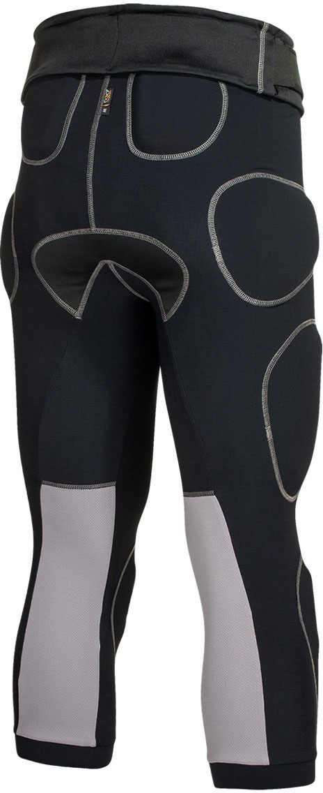 image xion-protective-gear-bermuda-pant-back-jpg