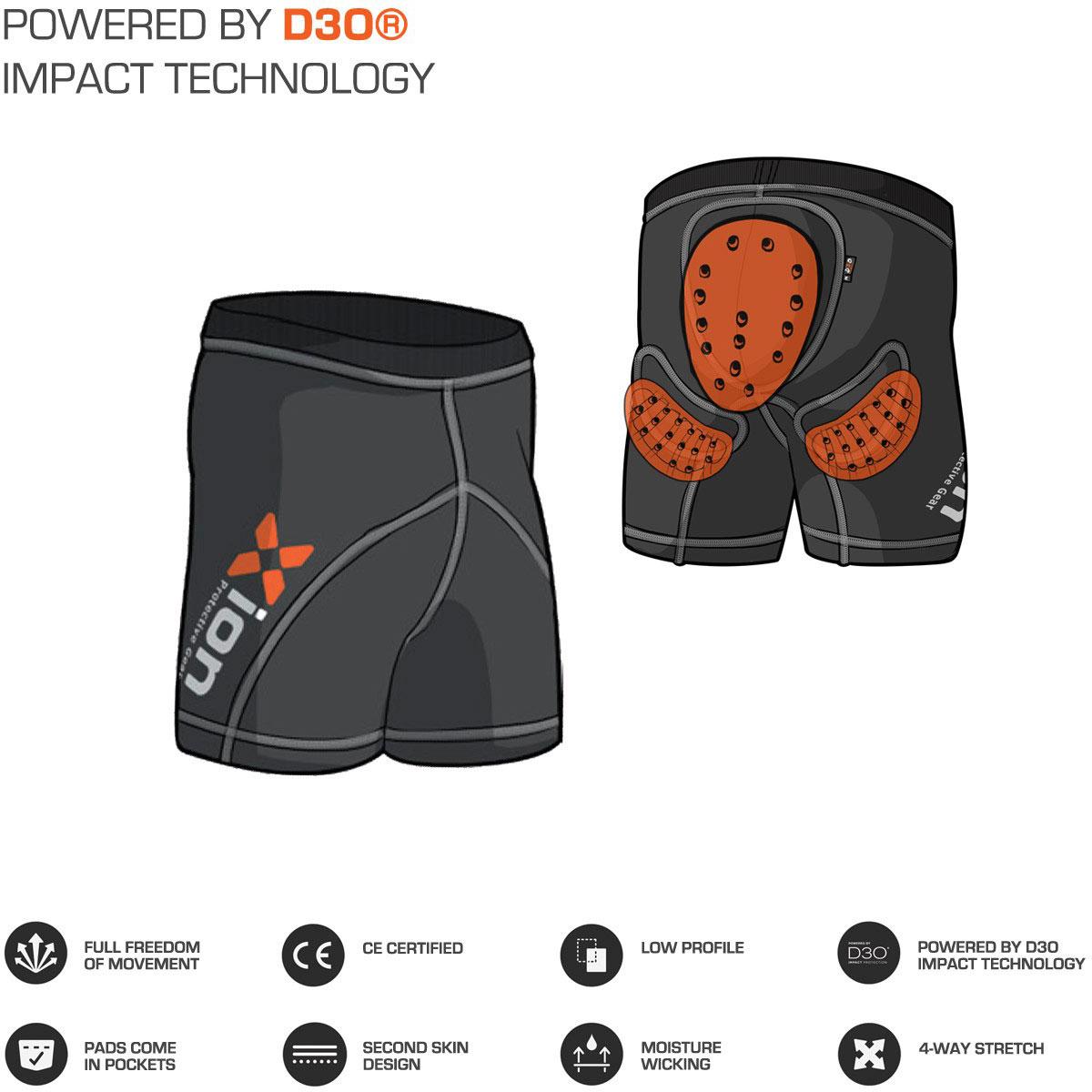 image xion-protective-gear-boxer-short-jpg