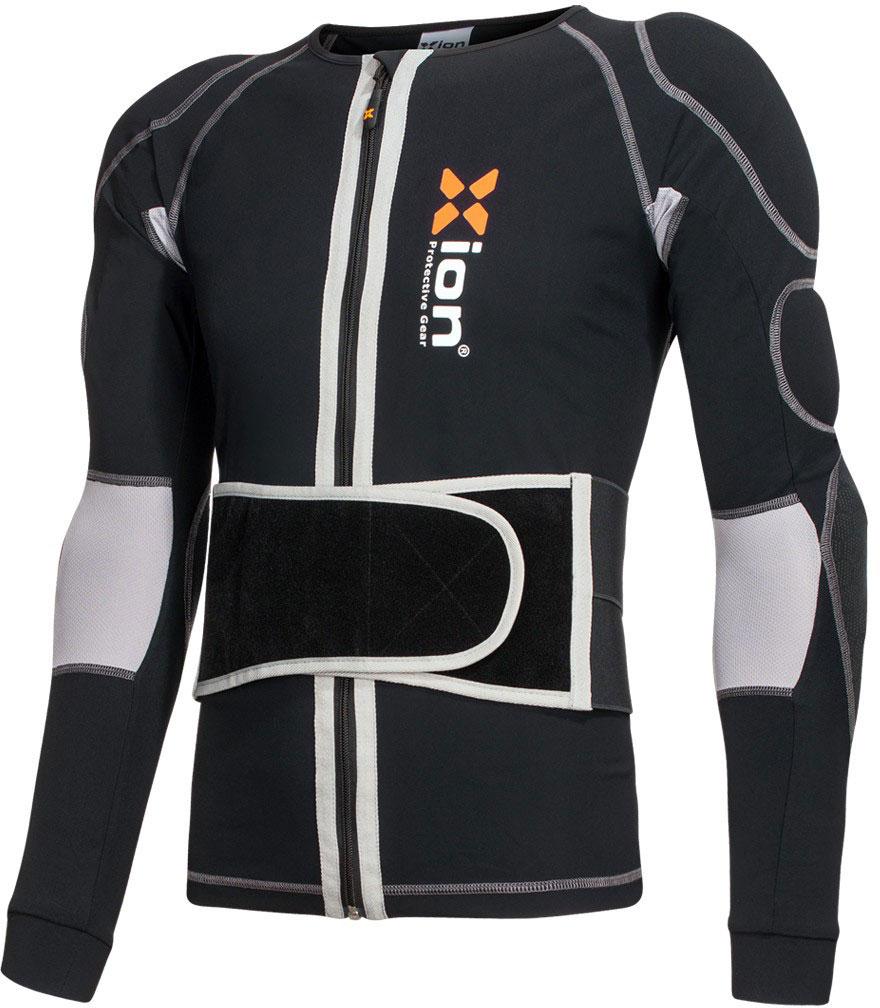 image xion-protective-gear-freeride-jacket-jpg