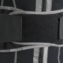 image lsj_details_waistband-jpg