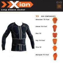 image xion-jacket_front-jpg