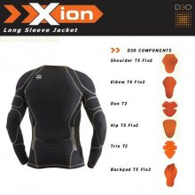 image xion-jacket_back-jpg