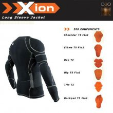 image xion-jacket_side-jpg