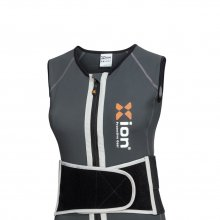 image xion-protective-gear-womens-vest-jpg