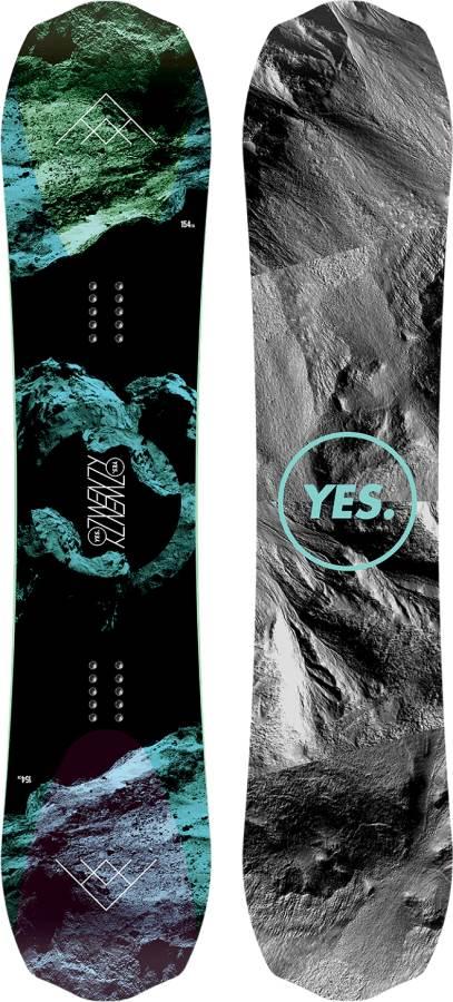 image yes-2020-jpg