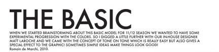 image basic-desc-jpg