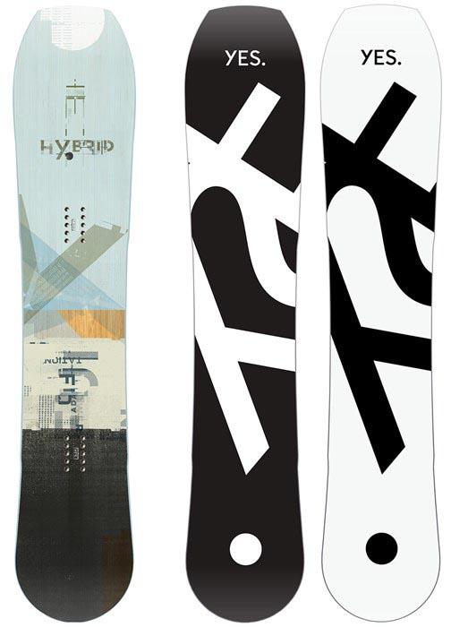 image yes-hybrid-w-bases-jpg
